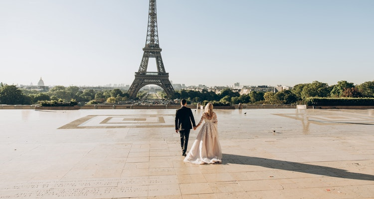 Top 5 Wedding Friendly Venues